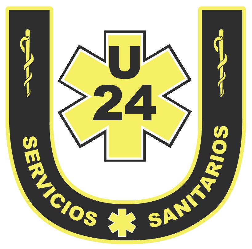 U24 - Servicios Sanitarios
